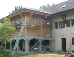 extension3