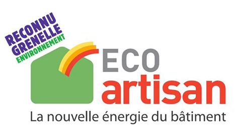 ecoartisan_logo