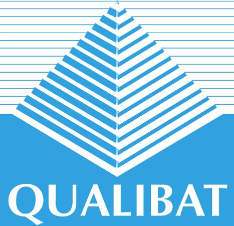 qualibat__logo