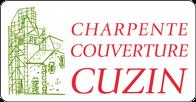Charpente Couverture CUZIN